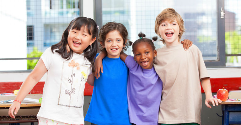 Children Stock Photo.jpg