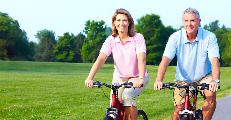 Couple Biking.jpg
