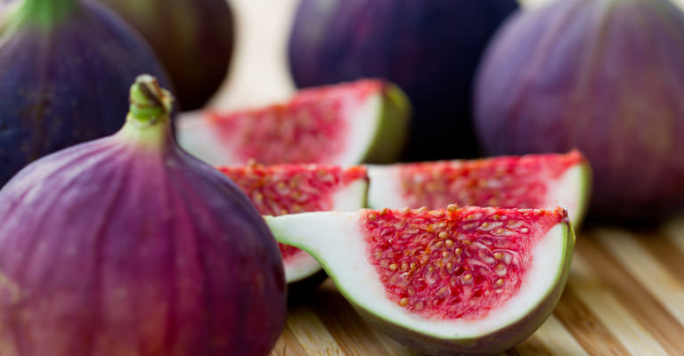 Fig Fruit.jpg