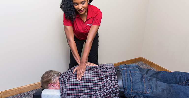 chiropractic-care-main.jpg