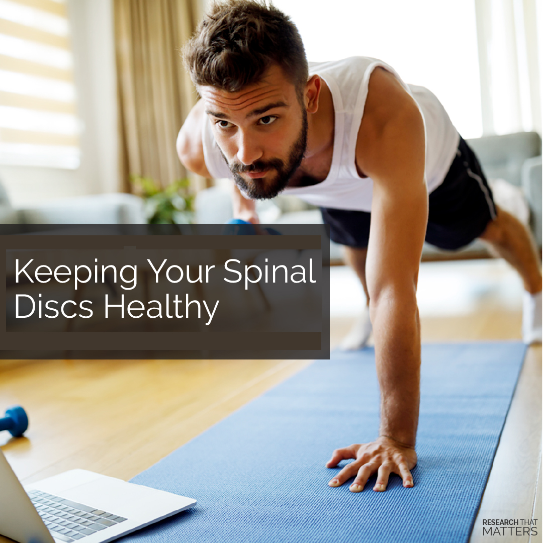 Week 4a - Keeping Your Spinal Discs Healthy.jpg